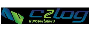 C2LOG Transportes